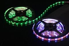 LED flexible