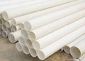 玻璃纖維增強聚丙烯FRPP管材