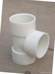 PP/PVC管件