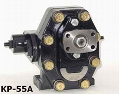 Gear pump KP55A