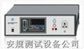 TG7600泄漏/接触电流测试仪 1
