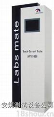 LMT03990泄漏/接触电流测试仪