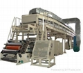 bopp tape coating machine  2