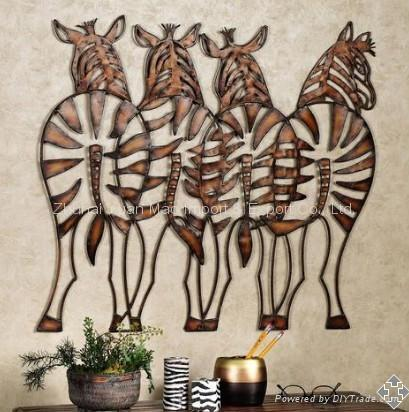 Wall Murals, Wall Decals / Stickers, Wallpaper Murals / Wallies