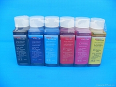 Sublimation ink for the 1400etc