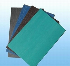 Oil-resistant Asbestos Rubber Joint Sheet