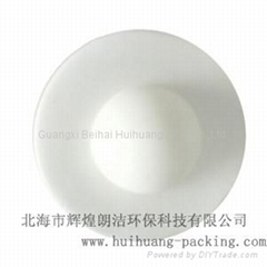 Plastic ring Tower Packing
