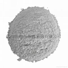 4A Molecular Sieve Powder