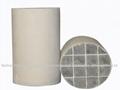 柴油微粒過濾器 3
