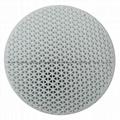 工業用蜂窩陶瓷載體 2