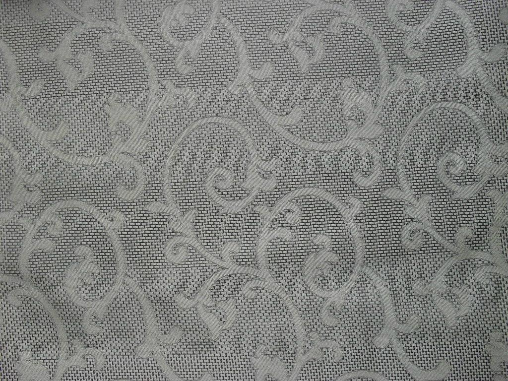 Jacquard Curtain Fabric Lh526 Luhe China Curtains