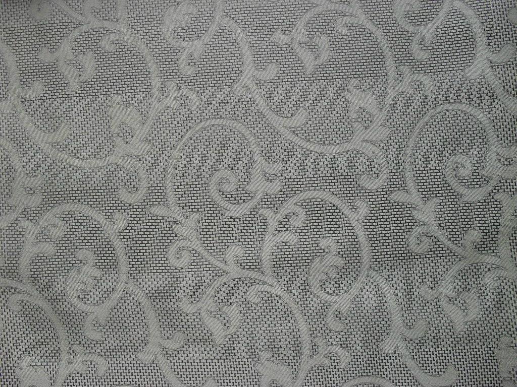 Jacquard Curtain Fabric Lh526 Luhe China Curtains