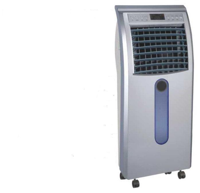 Multi Functional Air Cooling Fan 1