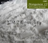edta manganese disodium salt