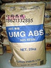 供应进口ABS丙烯晴原料,K树脂