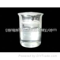 甲基硅酸鉀