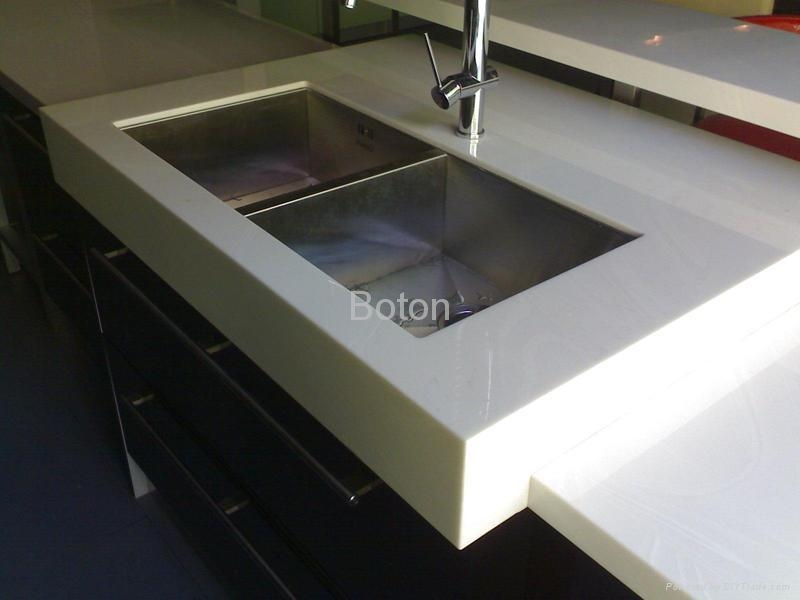 quartz top kitchen table suppliers and - Kitchen Table Top