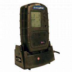 五合一检测仪 PGM-3000
