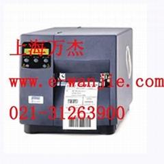DATAMAX I-4208条码机