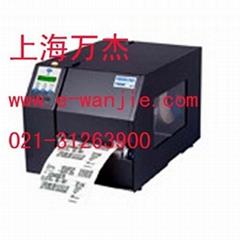 普印力PRINTRONIX T5304r条码打印机
