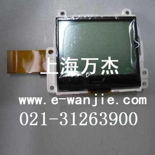 卡西欧CASIO DT930通讯座 配件按键显示屏 4