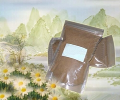 original herb feed additive,animal feed