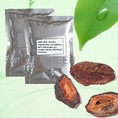 Preventing diseases of animals,pure herb additives,herb powder