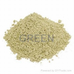 feedstuff additives, pure herb extract,no harm for animal