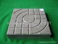 cover board brick