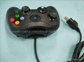 Wired Controller for XBOX