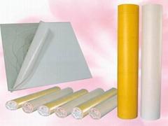 玻璃工藝保護膜