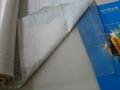 玻璃工藝保護膜 5