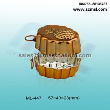mooncake box  cake box cookie box biscuit box 1