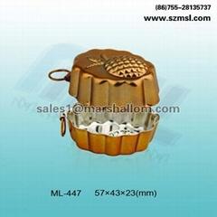 mooncake box  cake box cookie box biscuit box