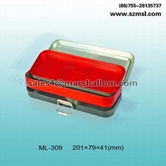 pen box pen holder pencil case glasses case stationery box