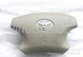 air bag of  camry 2003