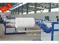 EPE海綿紙設備