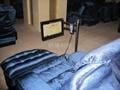 休闲液晶电视支架低价出售 1
