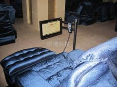 休闲液晶电视支架低价出售