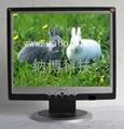 桑拿液晶電視NT1508 2