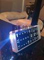 水疗沙发液晶电视支架 4