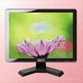 云南水疗液晶电视机