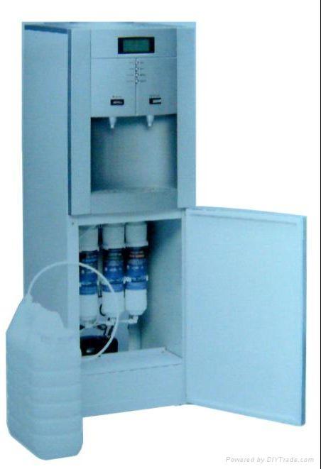 家用净水器 3