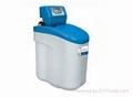 家用净水器 4