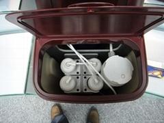 家用净水器 纯水机