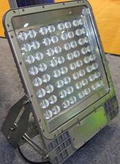 UL認証LED投光燈