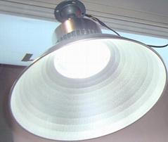 UL认证LED工矿灯