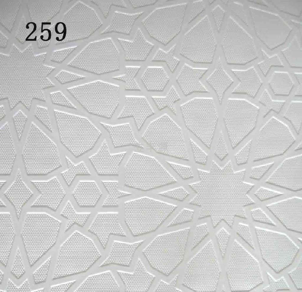全球瓷磚貼面 效果圖