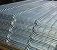 welded wire mesh  2