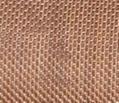 Copper wire mesh  1